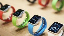 Apple Watch、中国で成功するのか