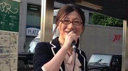 【LGBT】名古屋市議選、戸籍は男性の性同一性障害の候補者を女性として受理