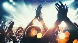「サマソニ」上海で初開催へ 中国ファンからは「夏日超音速」の相性で親しまれる音楽フェス