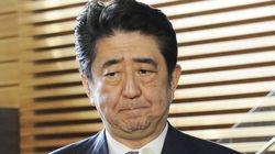 チュニジア襲撃で日本人3人死亡を確認 安倍首相「テロは断じて許されない」