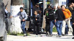 チュニジアで博物館襲撃、19人死亡 武装集団が観光客に発砲【UPDATE】
