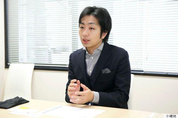 家事に時間をかけすぎる日本人――ラクすることはいけないの?