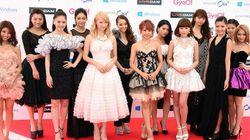 E-girls再編、19人→11人に