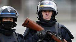 パリ同時多発テロの主犯格、銃撃戦で死亡していた アブデルハミド・アバウド容疑者