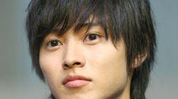 山崎賢人、『ジョジョ』実写版で初めての海外映画祭へ「喜びと興奮でいっぱい」