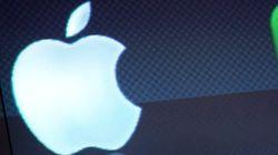 iPad、12インチモデルの製造は9月に延期か。キーボードやマウスも接続可能に?
