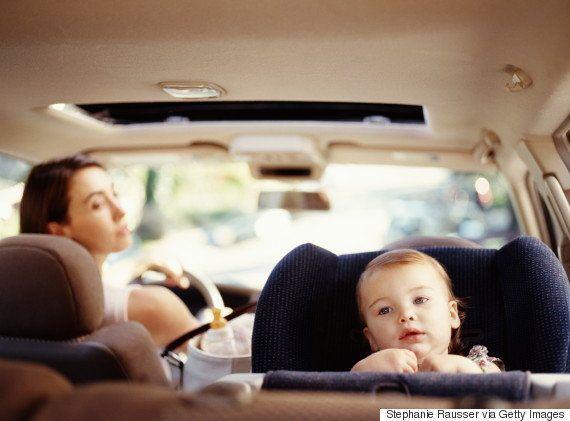充電を気にしなくても大丈夫。私たちの暮らしに合った、新しい電気自動車のカタチとは?