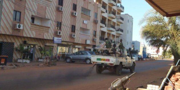 マリのホテル襲撃で27人以上が死亡、アルカイダ系組織が犯行声明