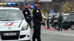 【パリ同時多発テロ】パリ同時多発テロ、多国籍が絡んだ犯行か