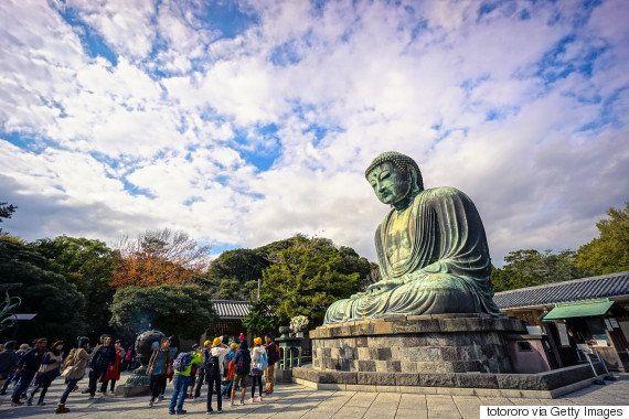 未来志向の「海の家」からはじまる古都・鎌倉の新たな挑戦