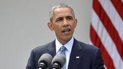 イラン核合意はオバマ外交の勝利、「武力頼らず」実る