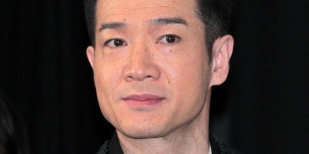 田原俊彦、11年ぶりメジャー復帰 シングル発売決定、全国ツアーも