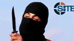 ジハーディ・ジョンが標的 アメリカがイスラム国を空爆