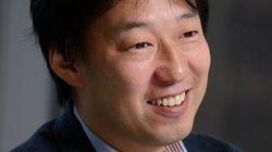 DeNAの守安功社長 任天堂と提携で「数億人が使うゲームを」