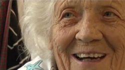 100歳を超えた長寿10人の「長生きする秘訣」が衝撃だった
