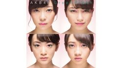 AKB48をNHK〝みんなのうた〟に初起用。「履物と傘の物語」から読み解く都市形成の未来とは?
