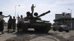 イエメン情勢、サウジ介入で泥沼化の恐れ