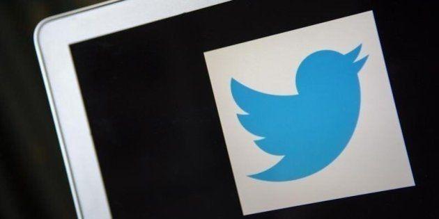 Twitter幹部らを投稿で脅迫、「イスラム国」関与か