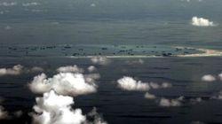 南シナ海で米中対立、板挟みにあうマレーシアの「綱渡り」