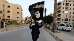 「イスラム国」への参加阻止するヨーロッパ、国内の攻撃を懸念する声も