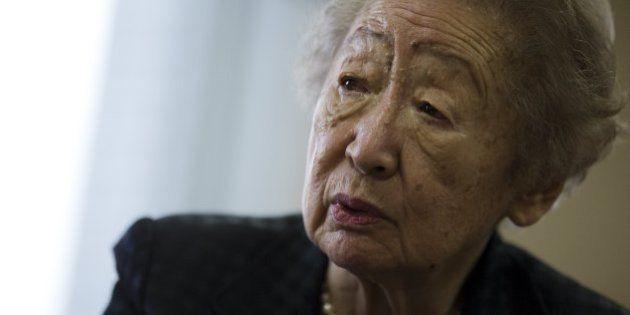 「日本の難民認定、増やすべき」