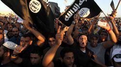 拡散する「イスラム国」、内戦状態のリビアに新たな拠点か