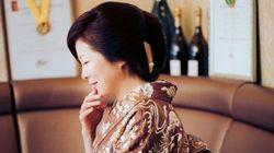 百戦錬磨の「銀座のママ」が伝授