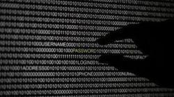 ロシア人ハッカーに過去最高額の懸賞金 アメリカ当局が3億5000万円