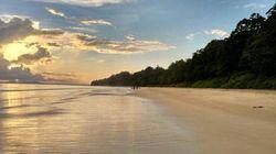 ビーチに行くならここに行きなさい 世界・アジア・日本のベスト(画像)