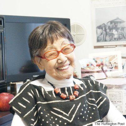 【国際調査】日本人は夢をあきらめがち?