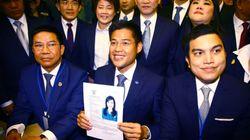 Ταϊλάνδη: Αντιμέτωπο με την πολιτική του επιβίωση το κόμμα που έθεσε υποψήφια την αδερφή του