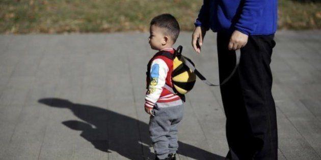 中国「一人っ子政策」の完全廃止を決定も「二人っ子」の急増は見込めない理由