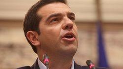 ギリシャ首相が掲げる「反汚職」の闘い、特権階級にメス