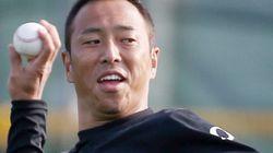 黒田博樹、広島カープに戻ってきて一言「覚悟を持って来ました」