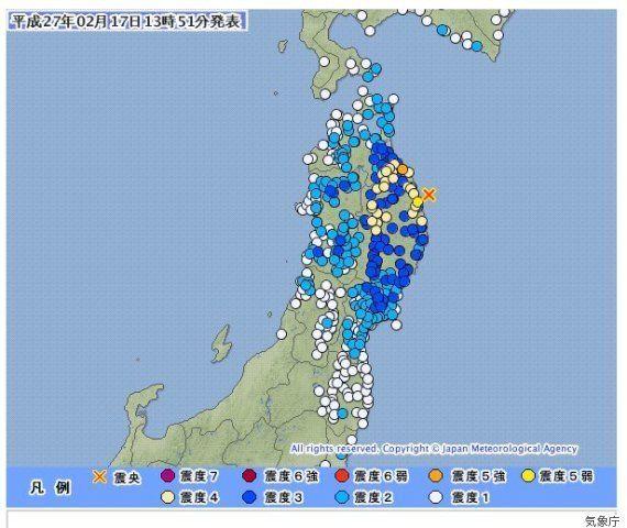 三沢 天気 気象庁