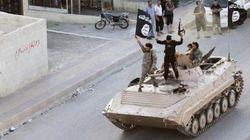 「イスラム国」対策でイラクがロシアと協力強化 低下するアメリカの影響力