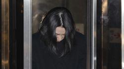 【ナッツリターン】大韓航空・前副社長に懲役1年の実刑判決