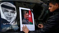 人質問題で揺れるヨルダン アブドラ国王の対米協力に不満拡大も