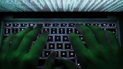 ニューズウィークのTwitterがハッキング被害 「イスラム国」か