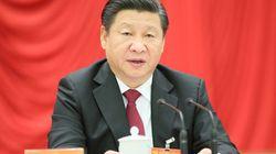 「一人っ子政策」廃止へ 中国、今後5年は中高速の成長目指す