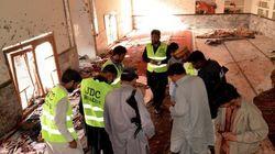 イスラム国を支持する過激派組織の犯行か パキスタン南部のモスクで爆発、56人死亡