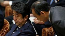 後藤健二さん解放に向けて「ヨルダン政府と密に連携」