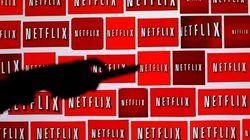 Netflixが2015年秋から日本参入 アメリカの動画配信大手