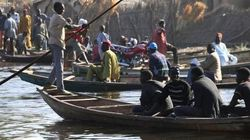 ボコ・ハラム、カメルーン北部で住民100人超殺害か