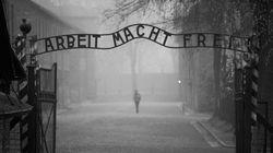 アウシュヴィッツ強制収容所 解放から70年 負の遺産はいまも(画像)