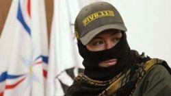 イスラム国と戦うキリスト教徒の欧米人 「義勇兵」に参加、「イラクに骨を埋める覚悟もある」