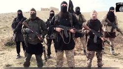イスラム国、フランスでテロ呼びかける動画公開