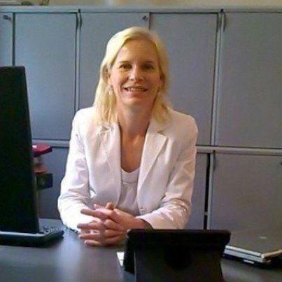 女性CEOの企業は利益率が高い? フィンランドは、どうやって