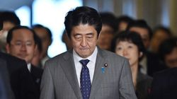 後藤健二さん殺害か 安倍首相「痛恨の極み。テロリストたちを許さない」