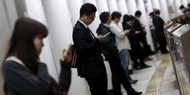 携帯電話料金引き下げ、有識者会議がスタート